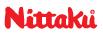日本卓球株式会社